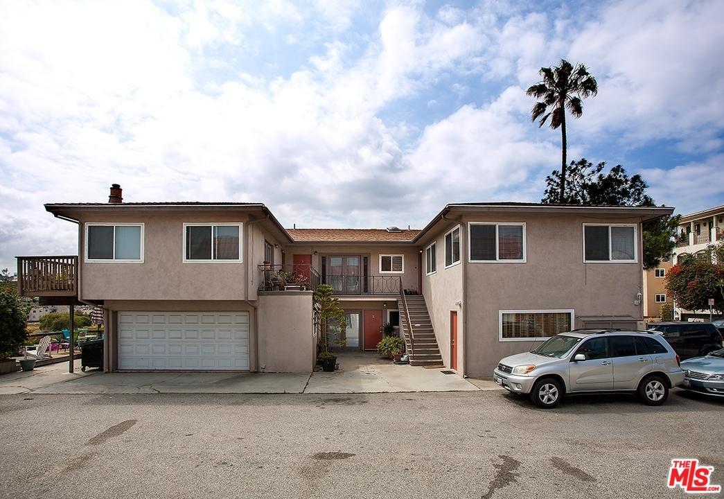 6603 VISTA DEL MAR, Playa Del Rey, CA 90293