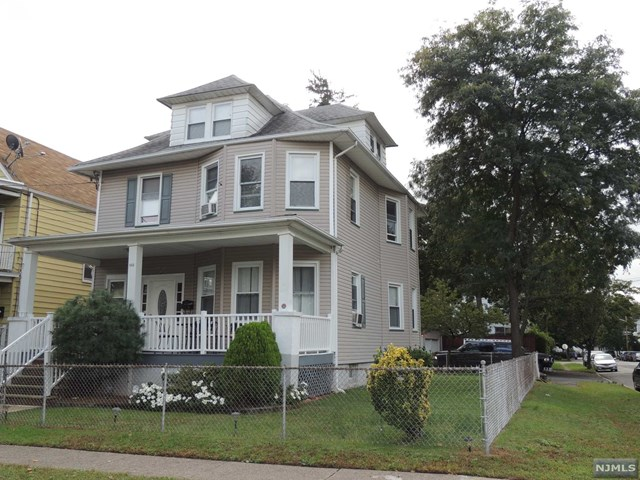 245 Madison Avenue, Clifton, NJ 07011