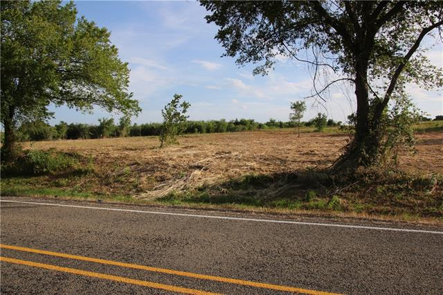 Williamson County Texas Land And Ranches For Sale