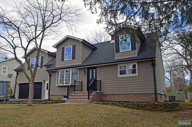 309 Hirschfield Place, New Milford, NJ 07646
