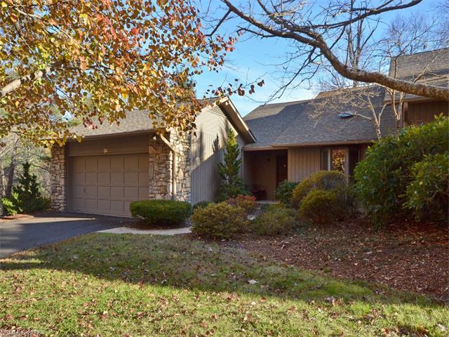 34 Ridgeview Drive 1, Bldg P, Asheville, NC 28804