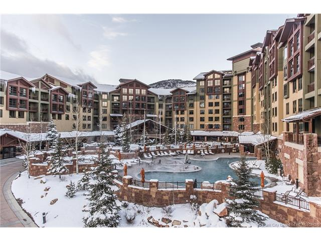 3855 N Grand Summit Dr. 612/614/616 Q1, Park City, UT 84098