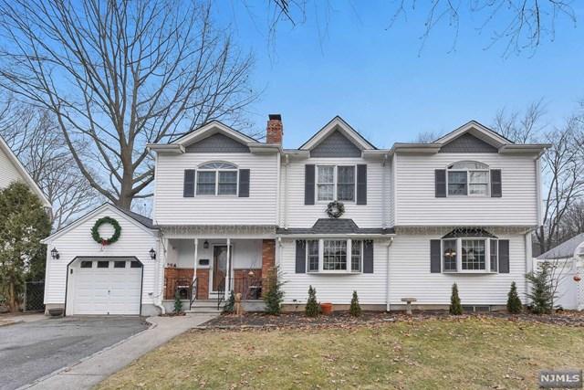 17 Cathy Lane, Waldwick, NJ 07463