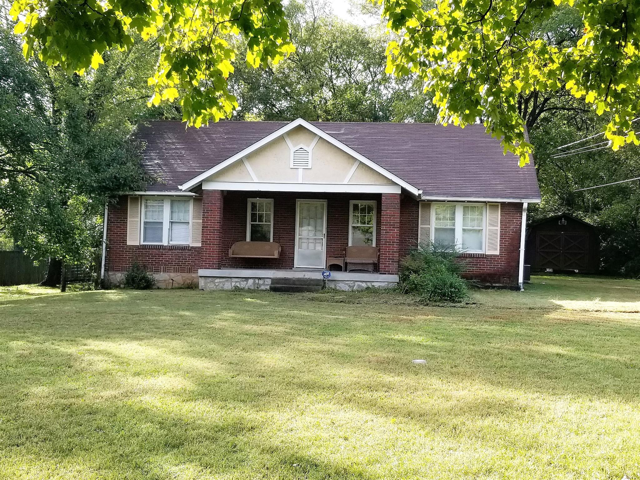 138 McGavock Pike, Nashville, TN 37214