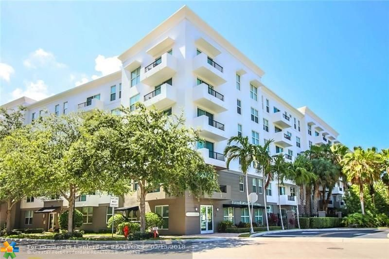 Magnificent 2BR/2BA unit in Luxury Newer East Fort Lauderdale Building. Centrally located, Next to Imperial Point, Minutes to Beaches, Shops & lively Lauderdale-By-The-Sea!. Enjoy Concierge Service, Resort style amenities, State of the Art Fitness Center, Business Center, Club Room, Billiards, Pool, Hot Tub, Sauna, Guest Suite & Garage  Impact windows/doors, washer/dryer, brand new high end carpet & tile throughout. Granite counters, SS appliances! Impeccable condo! Just move in! This one is a must see!