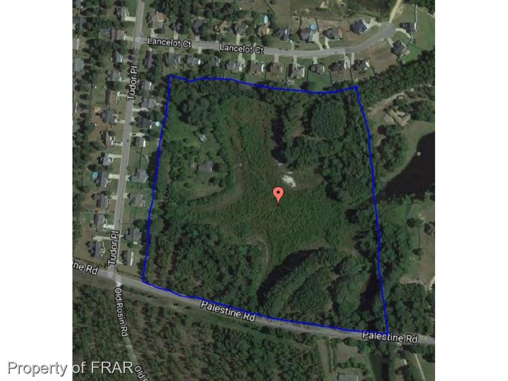 -25 acres beautiful land.  Suitable for development or for starting a mini farm.   Has 3 bedrooom 2 bath  home and barn