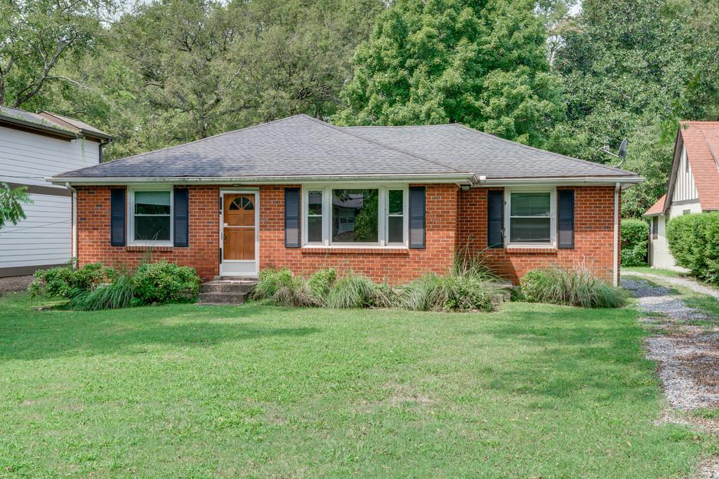 3731 Granny White Pike, Nashville, TN 37204