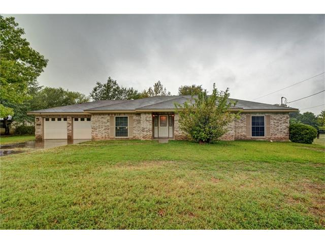 Looking for a home with land and space for under $300K? Here it is on .52 Acre Lot. Ready to be personalized with your touch. Tons of potential and priced to sell! Perfectly located between Buda and South Austin. Master bath was modified this summer for handicap. Original owner took pride in ownership. Make this your Dream Home! Tons of potential. MUST SEE TO APPRECIATE WHAT IT HAS TO OFFER.