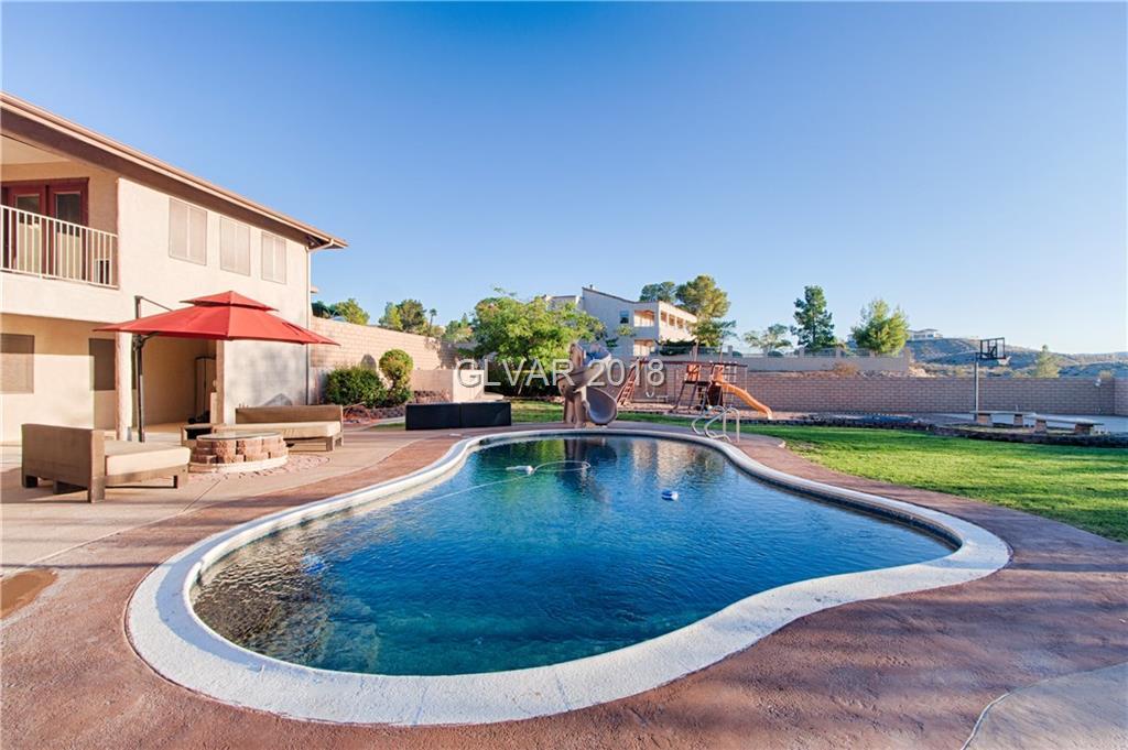 1434 PUEBLO Drive, Boulder City, NV 89005