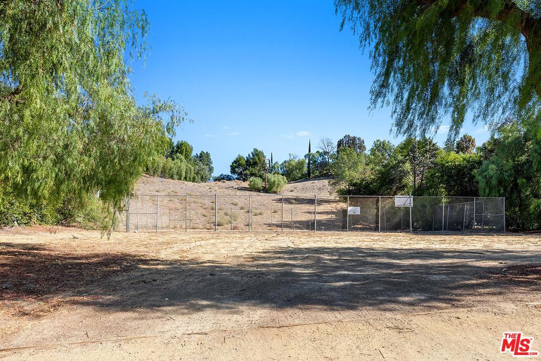 , Hidden Hills, CA 91302