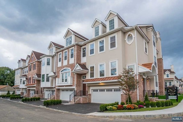 304 Premier Way, Montvale, NJ 07645