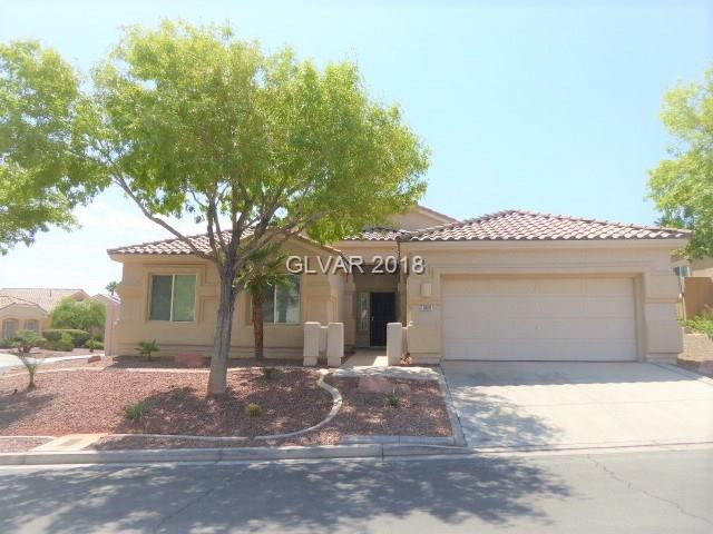 10801 WINDROSE POINT Avenue, Las Vegas, NV 89144