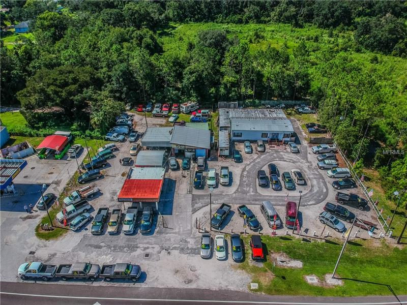 6021 E STATE ROAD 60, PLANT CITY, FL 33567