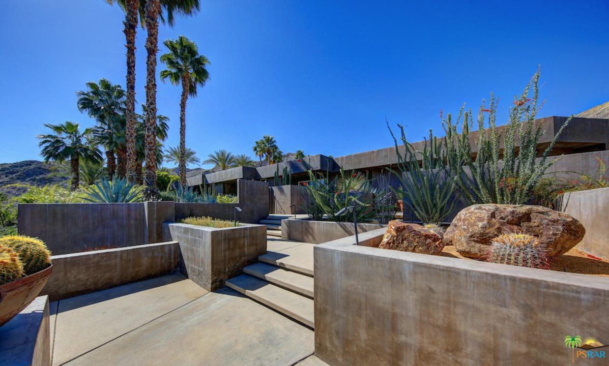 40830 TONOPAH Road, Rancho Mirage, CA 92270