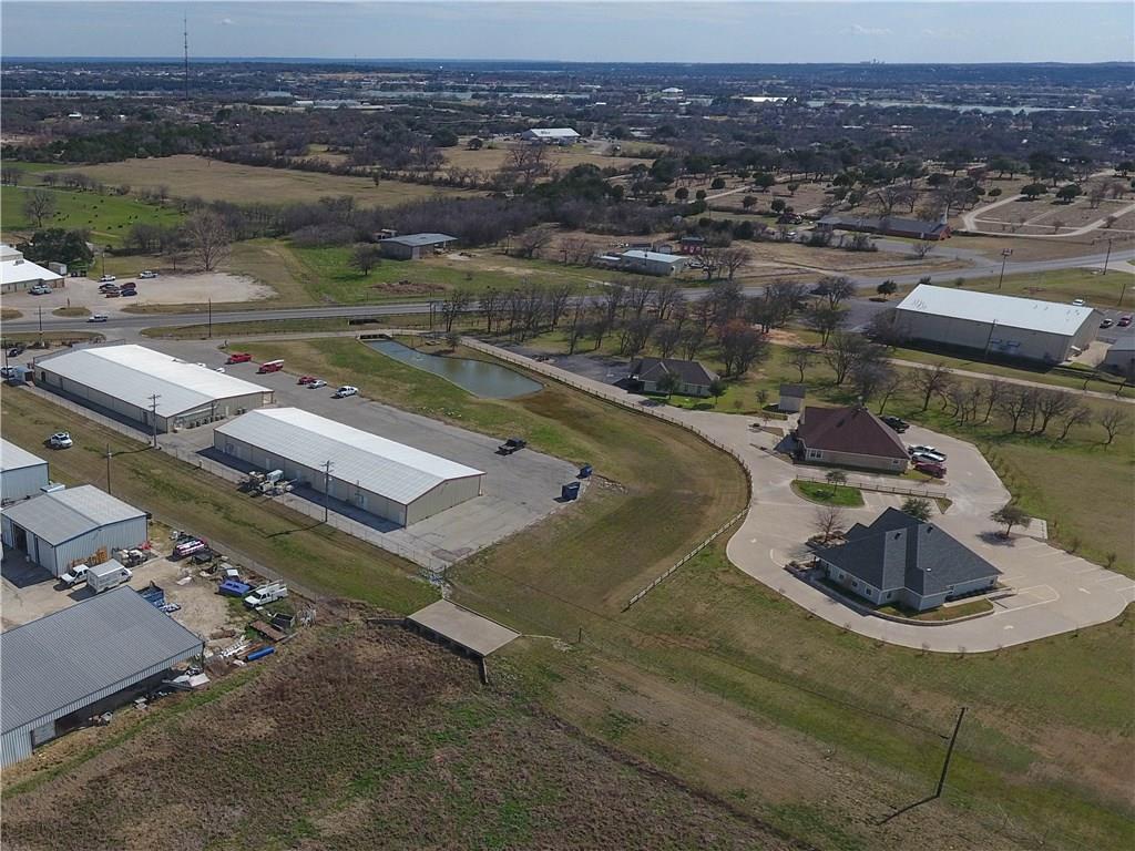 1310 Weatherford Highway, Granbury, TX 76048