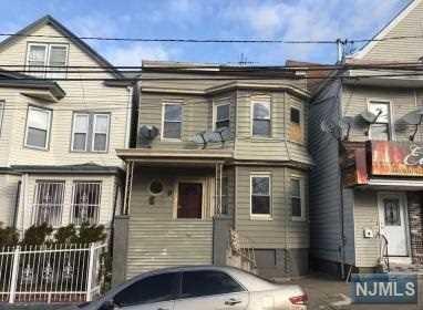 319 6th Avenue, Paterson, NJ 07524