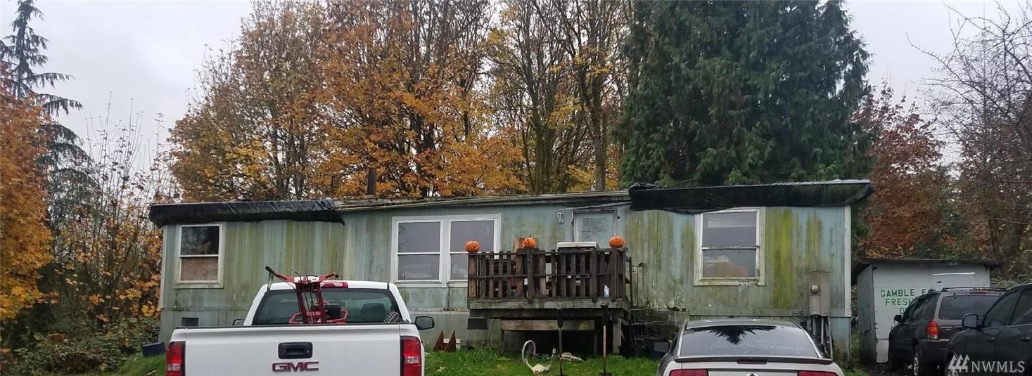 11809 Seattle Hill Rd, Snohomish, WA 98296