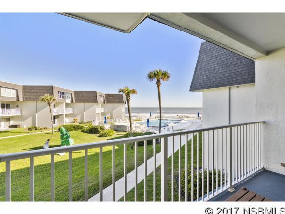 4831 Saxon Dr 212, New Smyrna Beach, FL 32169