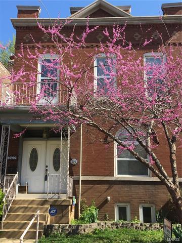 3439 Mckean Avenue, St Louis, MO 63118