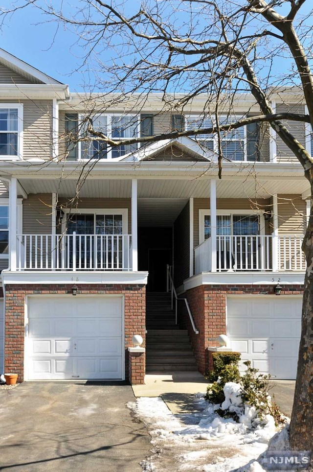 48 Carter Road, Haskell, NJ 07420