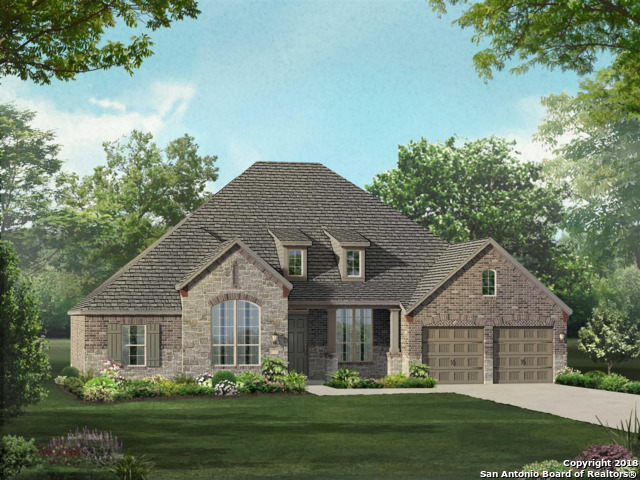 Boerne Single Family Homes For Sale Boerne Tx Real Estate