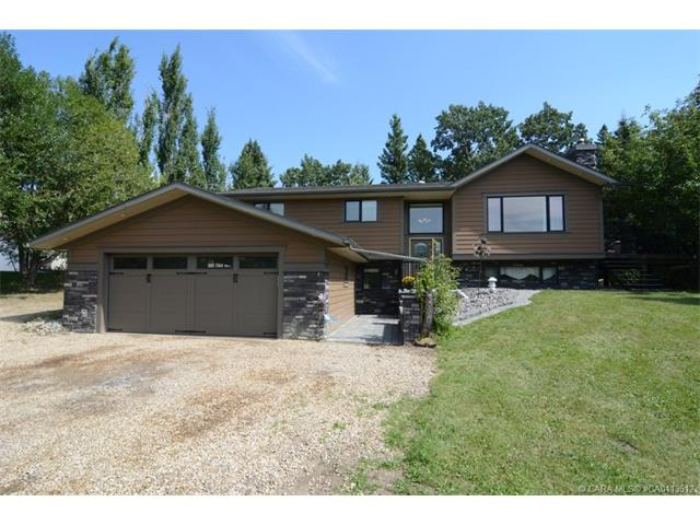 28319 township road 384 51, Red Deer County, AB T4S 2A4