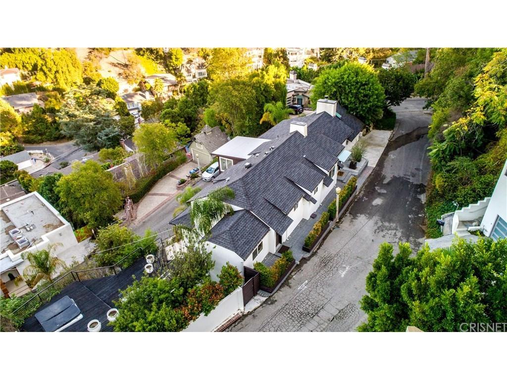 3906 MURIETTA Avenue, Sherman Oaks, CA 91423