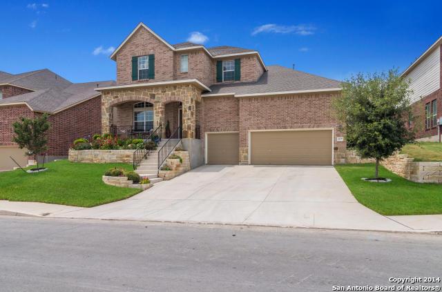 3135 HOWLING WOLF, San Antonio, TX 78261