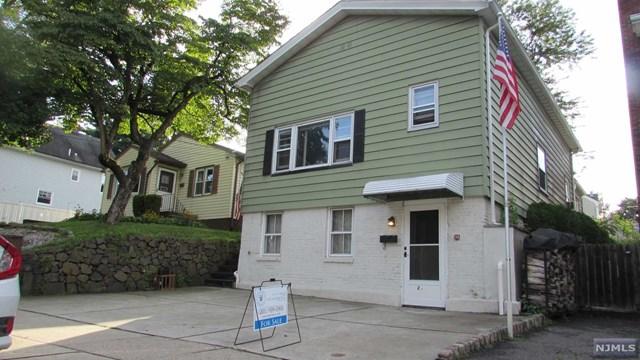 21 Jane Street, East Rutherford, NJ 07073