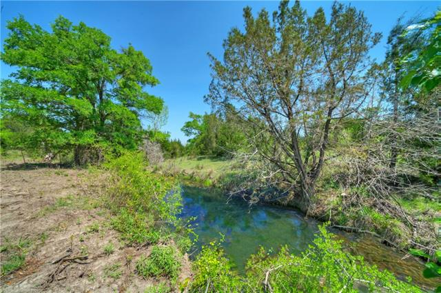 Phenomenal recreational & hunting ranch close in, less than 1.5 hrs from Austin. The views are some of the best in the entire county. The ranch is loaded with native Texas wildlife ranging from Whitetail Deer, Rio Grande Turkey, hogs, Bobcats, Coyote, dove, ducks, and other species native to Central Texas.
