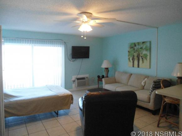 3700 Atlantic Ave 209, New Smyrna Beach, FL 32169
