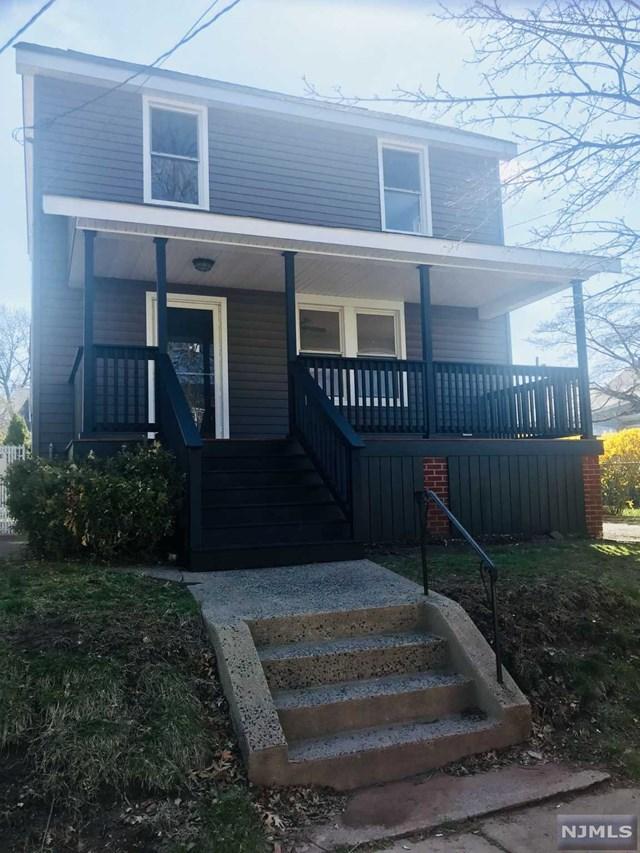 18 Augustus Street, Bloomfield, NJ 07003