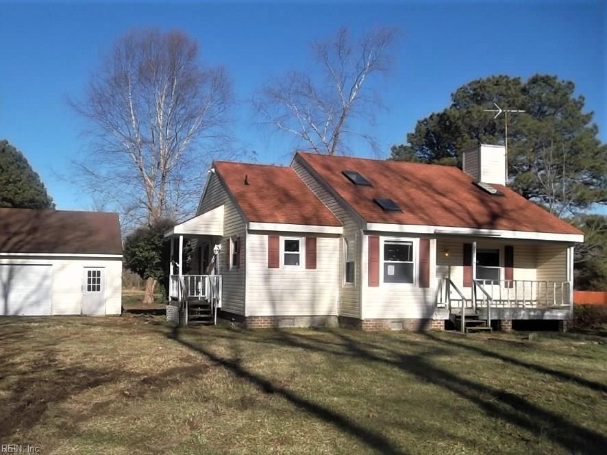 1516 Mill Landing RD, Virginia Beach, VA 23457