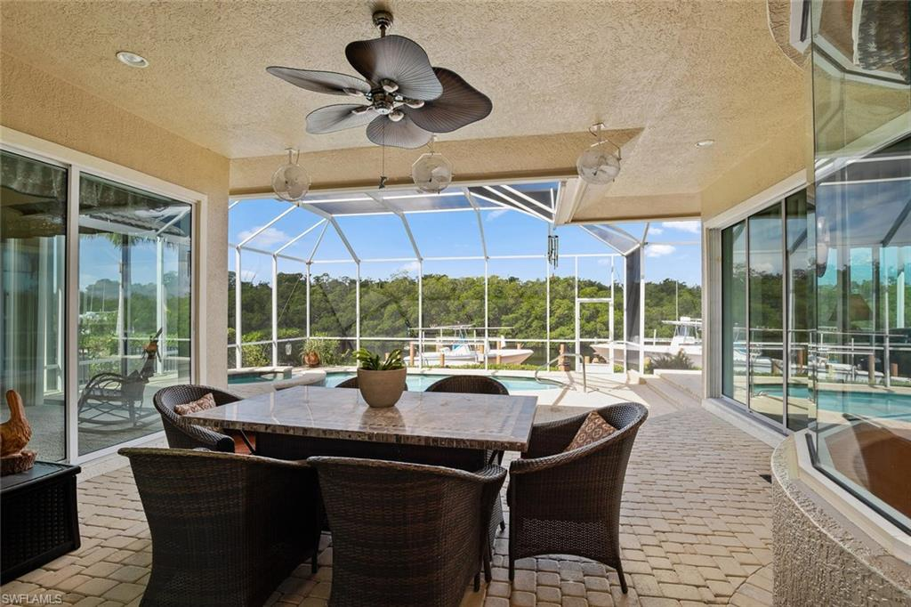 18110 Old Pelican Bay DR, FORT MYERS BEACH, FL 33931