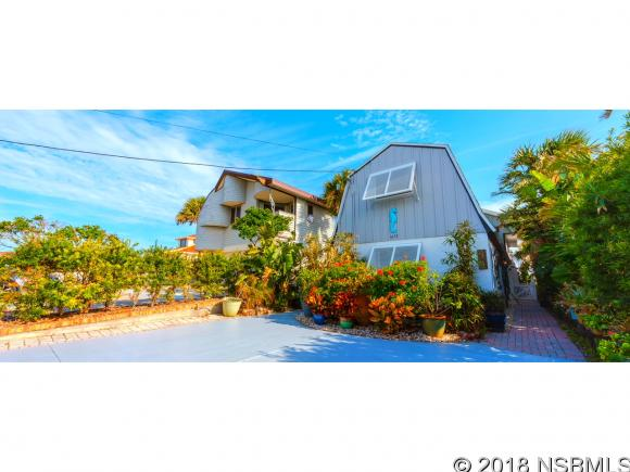 1657 ATLANTIC AVE, New Smyrna Beach, FL 32169