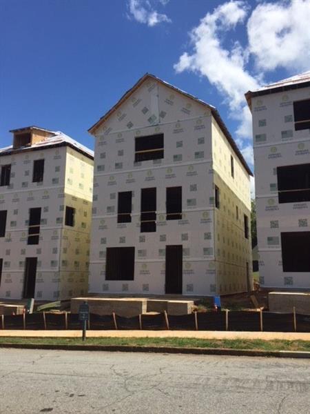 2337 Rover Court, Atlanta, GA 30317