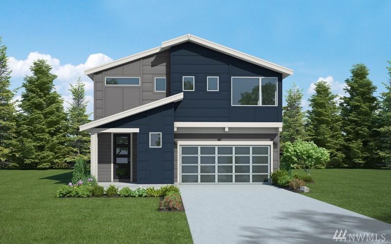 1108 154th Place SW, Lynnwood, WA 98087