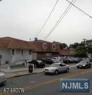 625 Midland Avenue, Garfield, NJ 07026
