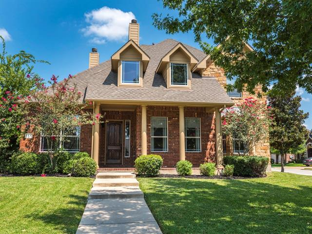 Round Rock Homes For Sale
