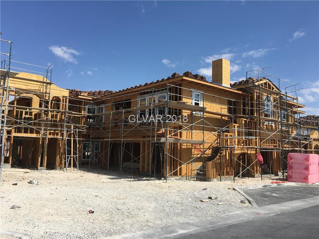 11890 TEVARE Lane 1098, Las Vegas, NV 89138