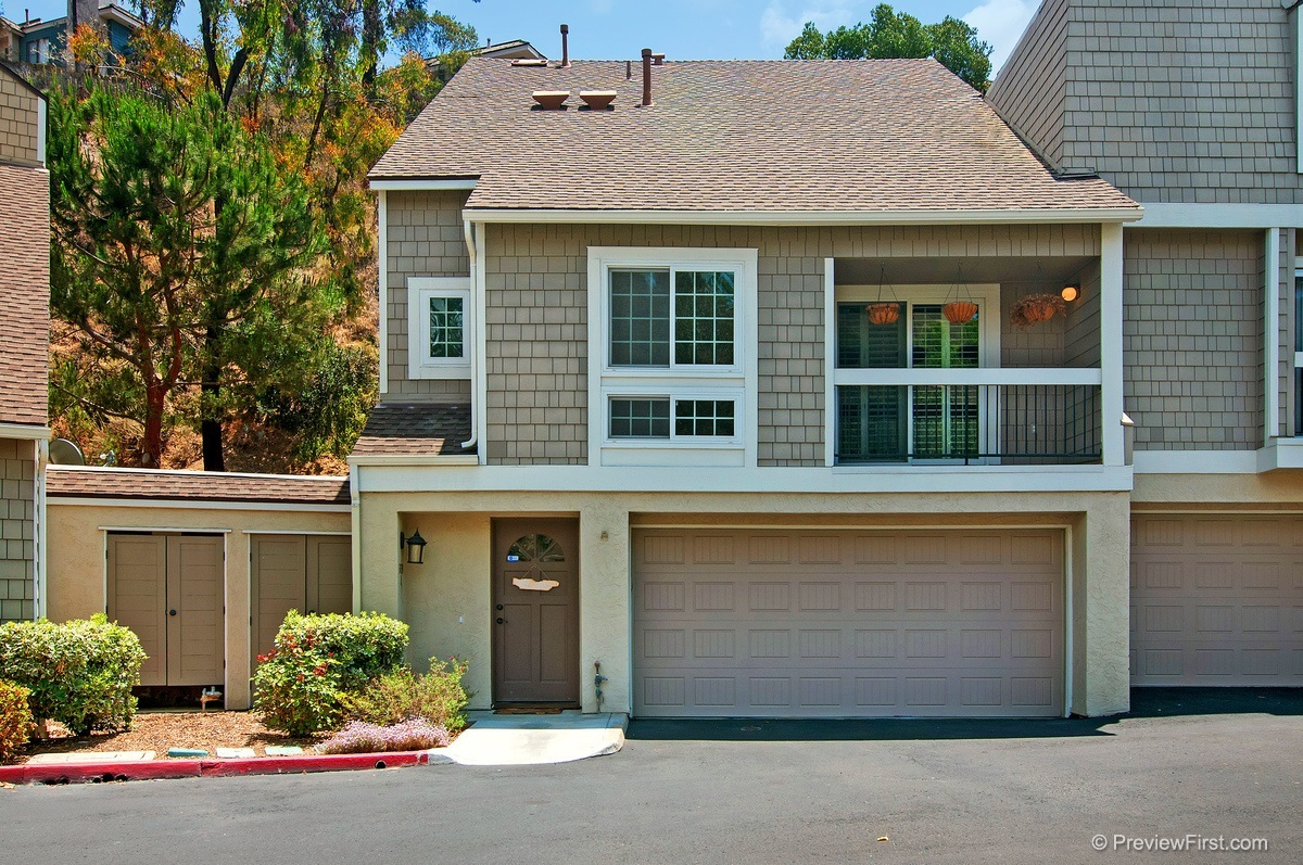 3753 Balboa Ter A, San Diego, CA 92117