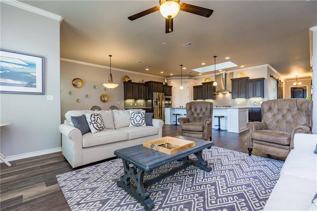 7834 Rancho Vista East