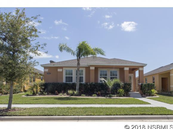 3368 Marsili Ave, New Smyrna Beach, FL 32168