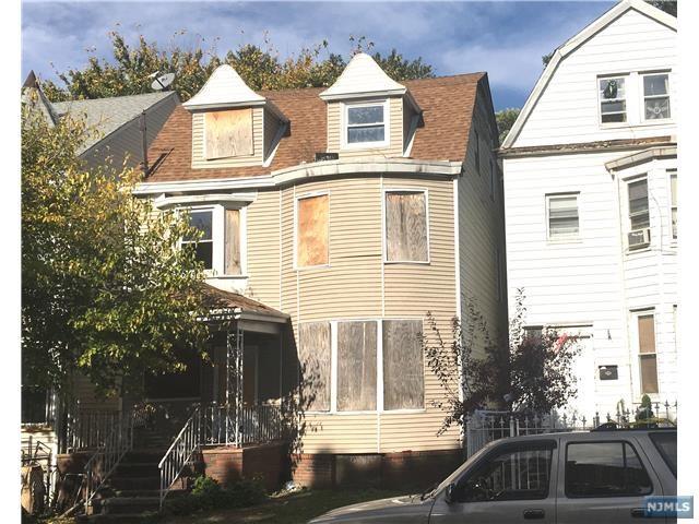 339 Park Avenue, Newark, NJ 07107