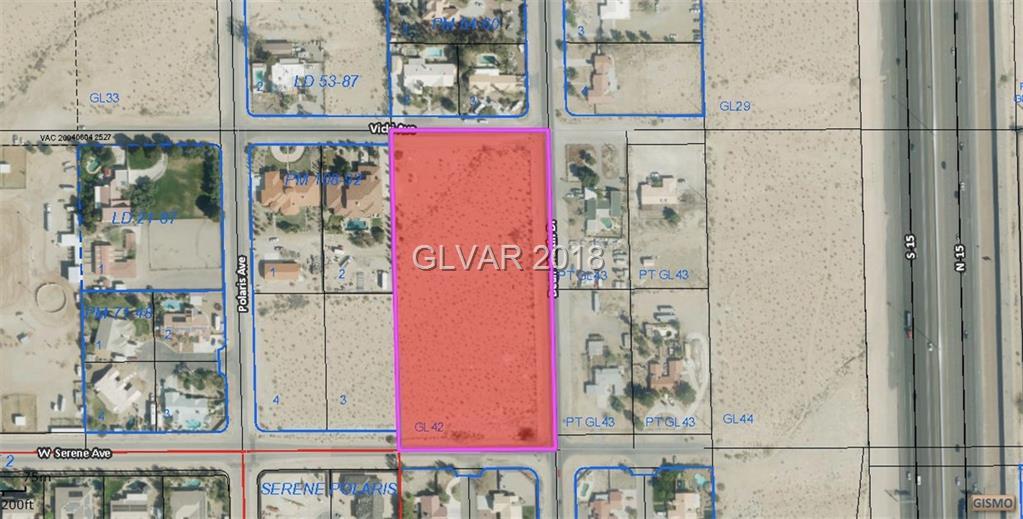 Dean Martin, Las Vegas, NV 89124