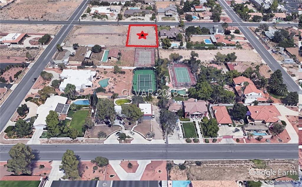 Eldora Ave, Las Vegas, NV 89117