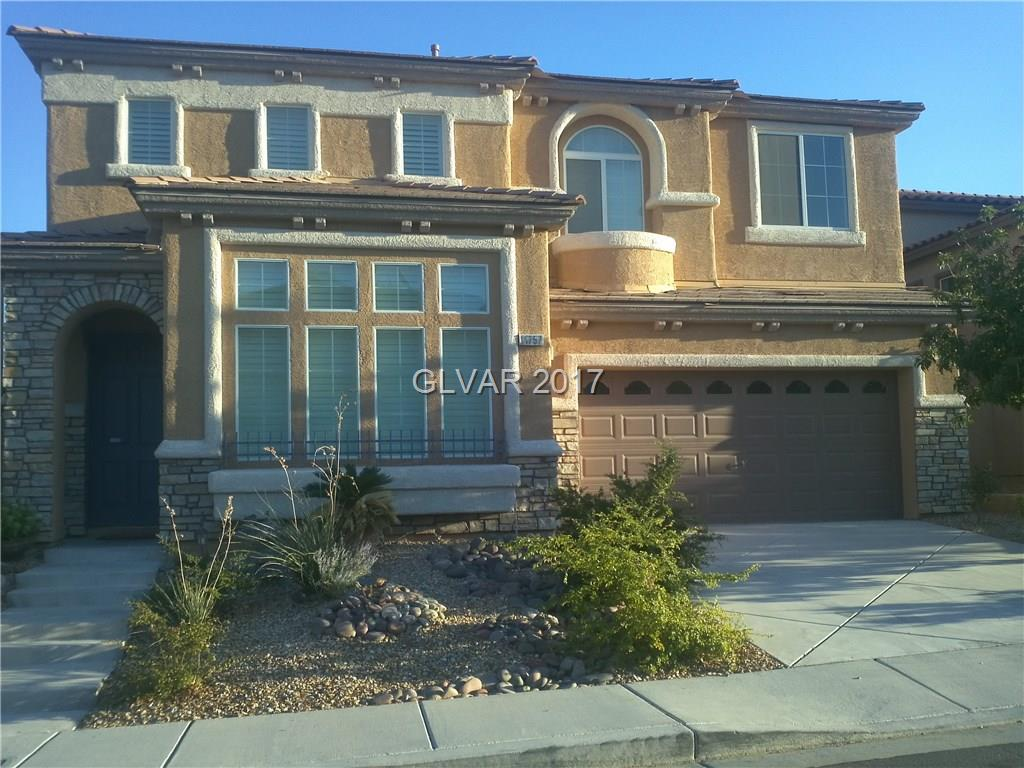 OVER $80 K IN UPGRADES, BEAUTIFUL 4 BEDROOM, 3 BTH. BED & BATH DOWNSTAIRS, BALCONY OF MASTER.