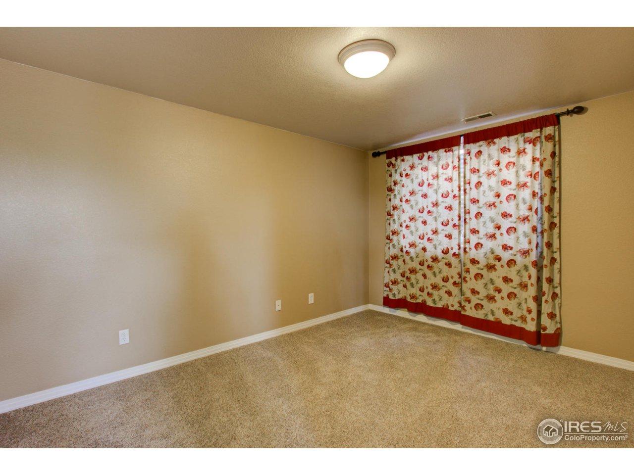 Room 5 Basement