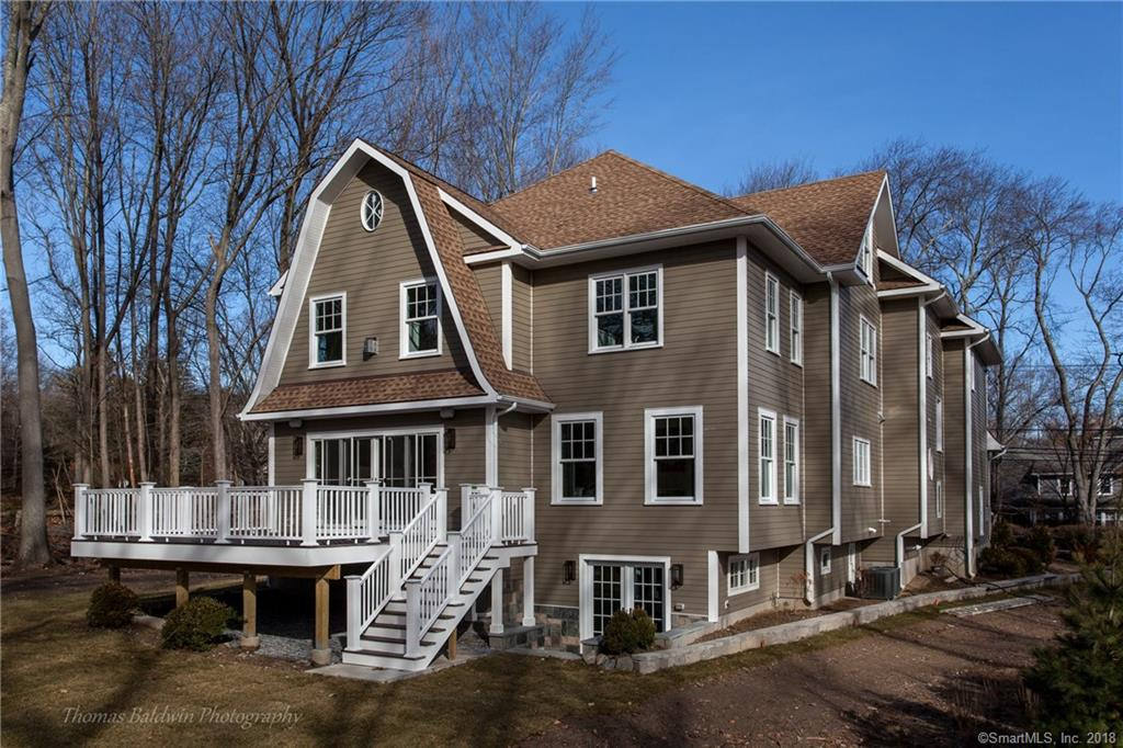 Homes for sale in stamford ct the chambers real estate group new construction by one of fairfield county premier builders rubansaba