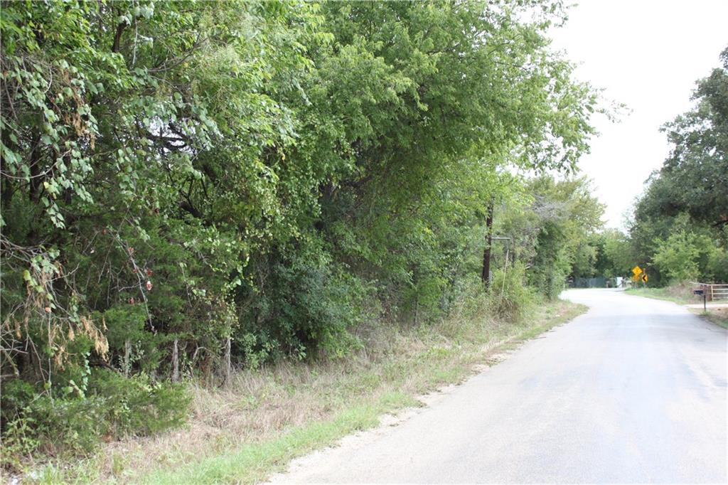 4301 County Road 801, Joshua, TX 76058